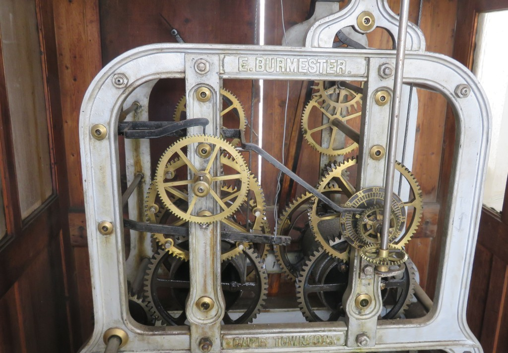 Vrede church clockworks.jpg